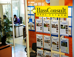 offices | Hassconsult ltd
